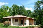 Domaine de Gavaudun Villa Quercy