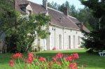 Maison de vacances Saint Maurice sur Fessard