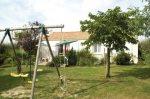 TALMONT ST HILAIRE FR 85440 18