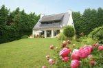 Maison de vacances SAINT YVI