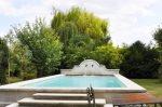 Maison de Vacances Rilly