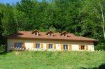 Maisons de Vacance Auvergne
