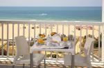 Jupiter Hotel Algarve
