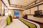 Wora Bura Hua Hin Resort Spa