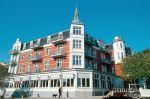 Hotel Preussenhof