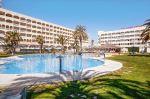 Evenia Hotel Olympic Garden Spa