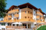 Hotel Alpine Mugon