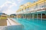 Hotel Dilly Resort