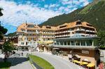 Hotel Silberhorn