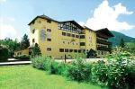 Hotel der Adler