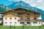 Appartementen Tirolerhof