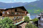 Hotel Fischerwirt - Oostenrijk