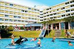 Hotel Bungalow Club Tihany