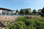 Spa Resort Therme Geinberg