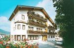 Hotel Gasthof Rappen