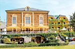 Weinhotel Sankt Stephanus