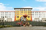 Abenteuer Hotel Heide Park