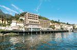 Hotel Bazzoni et Du Lac Resort