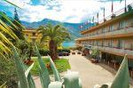 Hotel Ideal - Italië