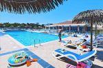 Clubhotel Belambra Riviera Beach
