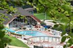 Eco Resort Terme Snovik