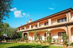 Vakantiepark Borgo degli Olivi