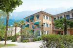 Hotel Stella Alpina - Italië