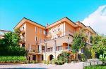 Hotel Panorama - Italië