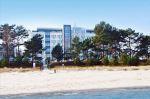 Strandhotel Arkona