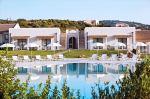 Grande Baia Resort Spa