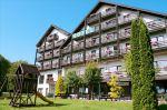 HK Hotel Der Jägerhof