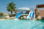 Vakantiepark L'Ami Soleil Le Clos des Oliviers