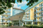 IFA Rügen Hotel Ferienpark (Appartementen)