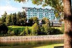 BW Ahorn Hotel Oberwiesenthal