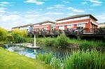 Hotel Eurostrand, Resort Moseltal