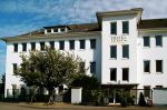 Hotel am Rhein