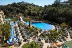 Hotel Rosamar Garden Resort - Spanje