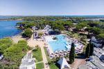 Club Belambra Presqu'île du Ponant hotel en appartementen