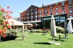 Le Grand Hotel Spa
