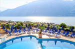Hotel Cristina - Italië