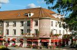 Hotel de la Jamagne