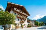 Hotel Krimmlerfälle - Oostenrijk