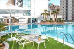 Suitopia Sol Mar Suites Hotel