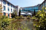 Wyndham Garden Wismar