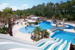 Sandaya Camping Soulac Plage