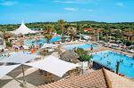 Club vakantiepark Domaine de la Dragonnière