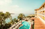 SENTIDO Thalassa Coral Bay - Cyprus