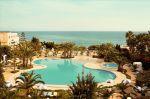 SENTIDO Aziza Beach Golf Spa