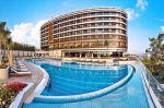 Michell Hotel Spa