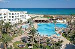 Vincci Nozha Beach Resort Spa